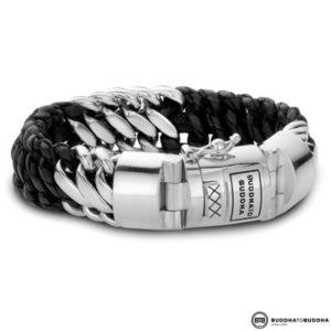 815 Buddha to Buddha Ben Mix armband