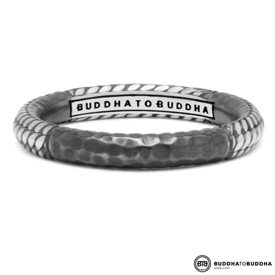 320 Buddha to Buddha Dunia Ben Alternate Ring