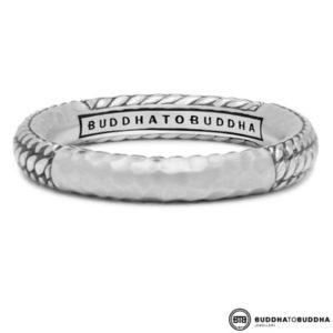 323 Buddha to Buddha Dunia Ben Alternate Ring
