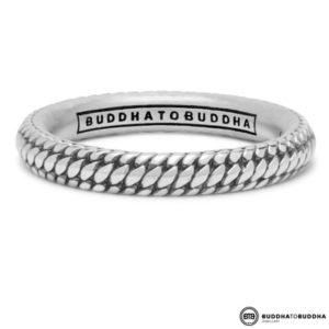 325 Buddha to Buddha Dunia Ben Ring