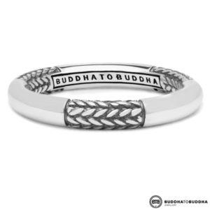 328 Buddha to Buddha Dunia Ellen Alternate Ring