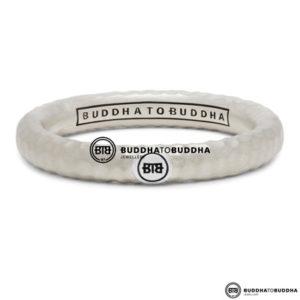 324 Buddha to Buddha Dunia Matt Ring