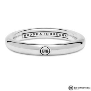327 Buddha to Buddha Dunia Ring