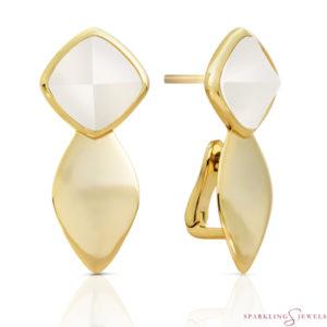EAG05-P01 Sparkling Jewels Oorbellen