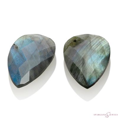 EAGEM18-BS Sparkling Jewels Labradoriet