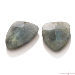 EAGEM18-SH Sparkling Jewels Labradoriet