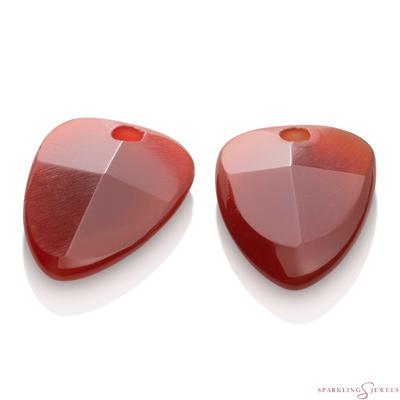 EAGEM33-SH Sparkling Jewels Agaat