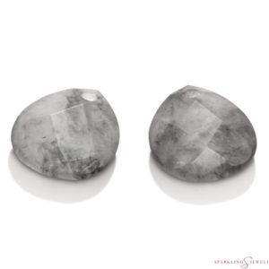 EAGEM34 Sparkling Jewels Rutielkwarts