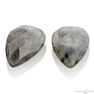 EAGEM34-BS Sparkling Jewels Rutielkwarts