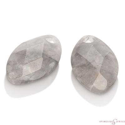 EAGEM34-FCLF-S Sparkling Jewels Rutielkwarts