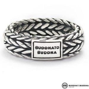 794 Buddha to Buddha Ellen Ring