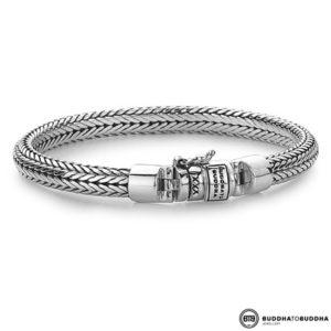 J150 Buddha to Buddha Ellen XS armband