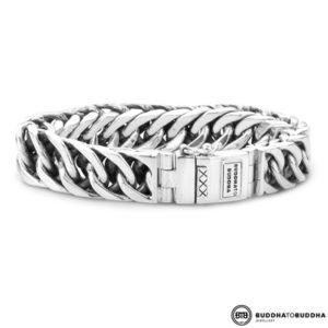 158 Buddha to Buddha Esther Small armband