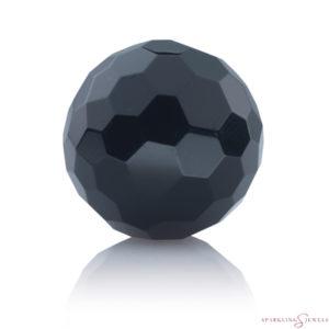 FCTGEM07 Sparkling Jewels Gemstone Onyx