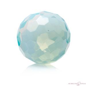 FCTGEM14 Sparkling Jewels Gemstone Opaliet