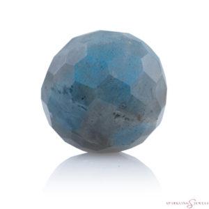 FCTGEM18 Sparkling Jewels Gemstone Labradoriet