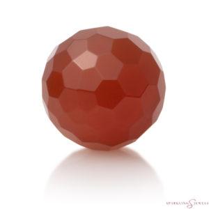 FCTGEM33 Sparkling Jewels Gemstone Agaat