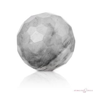 FCTGEM34 Sparkling Jewels Gemstone Rutielkwarts