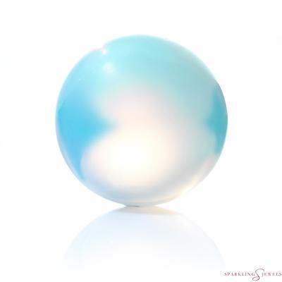 GEM14 Sparkling Jewels Gemstone Opaliet