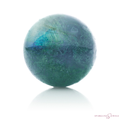 GEM18 Sparkling Jewels Gemstone Labradoriet
