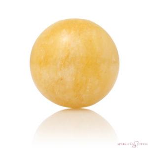 GEM30 Sparkling Jewels Gemstone Jade