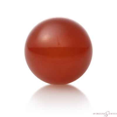 GEM33 Sparkling Jewels Gemstone Agaat