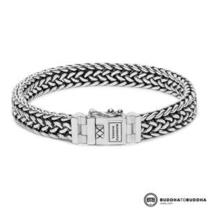 191 Buddha to Buddha Julius Small armband