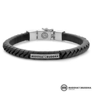 162BL Buddha to Buddha Komang Small armband