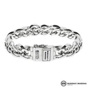 J209 Buddha to Buddha Nathalie XS armband