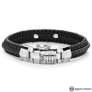 816BL Buddha to Buddha Nurul armband
