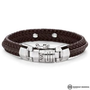 816BR Buddha to Buddha Nurul armband