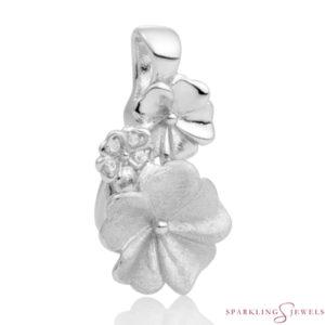 PEBS02 Sparkling Jewels Pendant