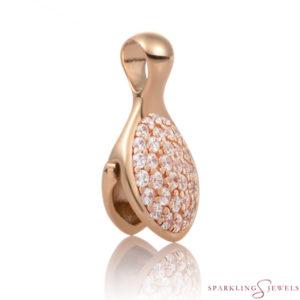 PENR02 Sparkling Jewels Pendant