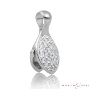 PENS02 Sparkling Jewels Pendant