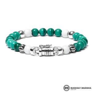 189MM Buddha to Buddha Spirit Mini armband