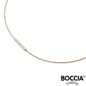 0802-03 Boccia collier