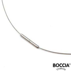 0803-01 Boccia collier
