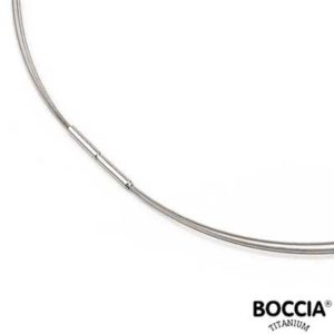 0804-01 Boccia collier