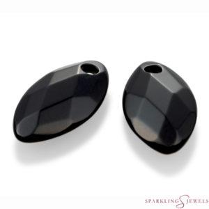 EAGEM07-FCLF-S Sparkling Jewels Onyx