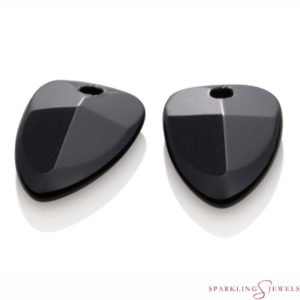 EAGEM07-SH Sparkling Jewels Onyx