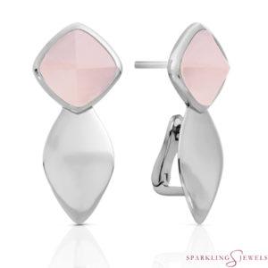 EAS05-G13 Sparkling Jewels oorbellen