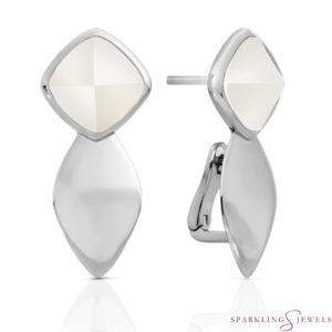 EAS05-P01 Sparkling Jewels oorbellen