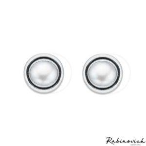 07805065 Rabinovich Oorstekers Pearl