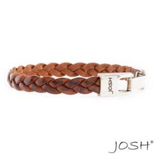 18286 Josh armband
