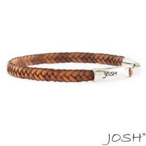 18355 Josh armband