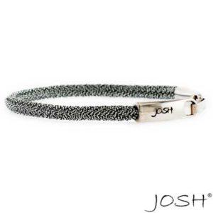 18468 Josh armband