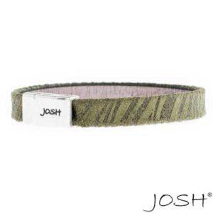 18577 Josh armband