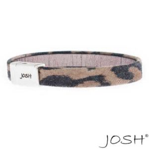18579 Josh armband