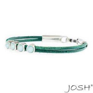 18589 Josh armband