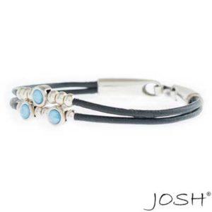 18593 Josh armband
